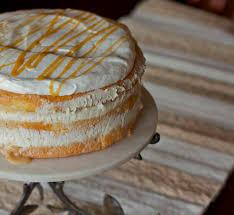 baketard com blog tartine u0027s pastel de tres leches cake