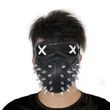 online get cheap dog mask costume aliexpress com alibaba group