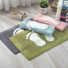 Cotton Chenille Rug Online Get Cheap Chenille Cotton Rugs Aliexpress Com Alibaba Group