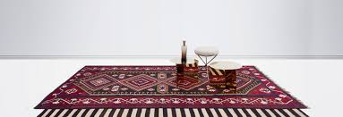 Weave Rugs Nyc Flat Weave And Dhurrie Rugs For Your Apartment At Abc Home