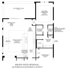 How To Read Floor Plans by 10 By 10 Kitchen Designs And Floor Plans Beautiful Home Design
