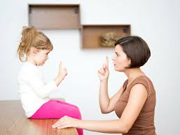 how to teach kids to stop lying today u0027s parent
