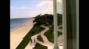 moon palace resort cancun mexico ocean front room tour nizuc