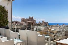 hotel almudaina palma de mallorca spain booking com