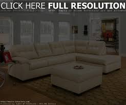 white leather sectional sleeper sofa tehranmix decoration