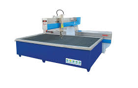 water jet table for sale industrial waterjet cutter l hhh tempering