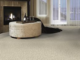 Caring For Wool Rugs Coles Fine Flooring Carpets Wool Carpets