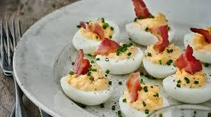 sriracha deviled eggs the splendid table