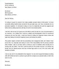 marine corps naval letter format standard drug prevention and