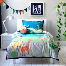 Youth Bedding Sets Juvenile Bedding Sets U2013 Clothtap