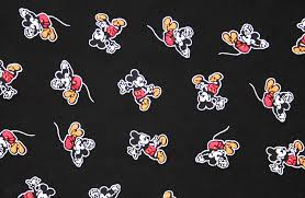 disney mickey mouse turtleneck to wear under tacky ugly christmas