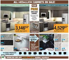 kitchen sink base cabinet menards menards current weekly ad 10 06 10 12 2019 8 frequent