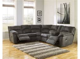Living Room Sets Nc Signature Design Living Room Laf Reclining Loveseat 2780148