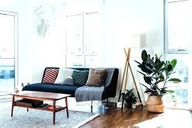 Seating Furniture Living Room Floor Seating Living Room Low Seating Style Living Room The Sofa