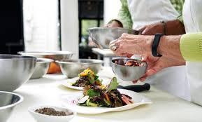 cours de cuisine grenoble cours de cuisine grenoble promos jusqu à moins 70