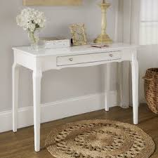 Desks With Drawers On Both Sides Desks You U0027ll Love Wayfair
