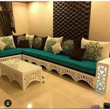 canape arabe superbe canape arabe ideas 17 best salon marocain images on