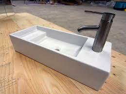 Bathroom Sink Ideas Stunning 80 Bathroom Sink Designs Design Ideas Of Best 25 Modern