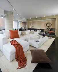 modern track lighting fixtures decorations track lighting fixtures for living room with dark