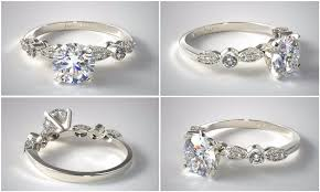 best wedding ring designs where s the best place to buy an engagement ring online