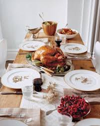 102 best thanksgiving images on cooking recipes fall