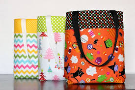 kid sized tote bag tutorial simply notable