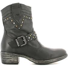 womens boots for sale uk nero giardini boots sale outlet uk nero giardini