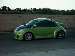 nissan sentra body kit post your body kit page 2 newbeetle org forums