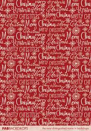 christmas photo backdrops fab drops merry christmas backdrop in