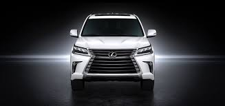 lexus lx model year changes 2016 lexus lx unveiled with new design and 8 speed auto 35 photos
