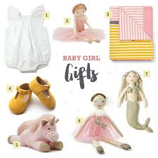 47 best unique baby gifts images on unique baby gifts