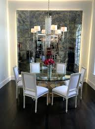 Beveled Bathroom Mirrors Antique Mirror Wall The Glass Shoppe A Division Of Builders Square