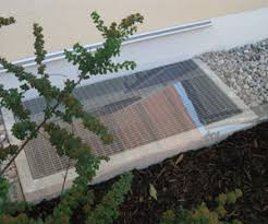 window well cover basement well covers for every house and