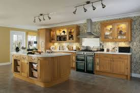 Kitchen Design Howdens Webb Interiors Northamptonshire U2013 Internal Building Refurbishment