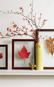 autumn home decor ideas part 2