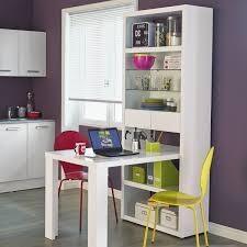 chaises cuisine alinea cuisine alinea free meuble de rangement etroit luxury armoire de