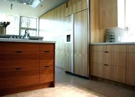 Buy New Kitchen Cabinet Doors Shaker Kitchen Cabinet Doors Replacement Kitchen Cabinet Doors