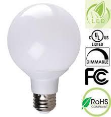 pendent led bulbs u2013 bioluzled