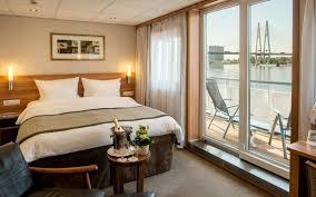 five things to know about viking river cruises u0027 gefjon cruise ship