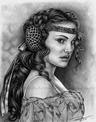 48 best great drawings images on pinterest drawings pencil