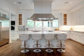 Kitchen Islands And Stools Kitchen Breakfast Bar Chairs Swivel Counter Stools Breakfast Bar