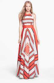 eliza j maxi dresses all women dresses