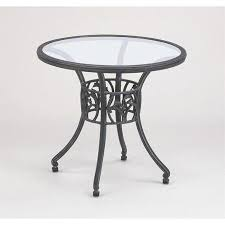 Granite Top Bistro Table Granite Top Bistro Table With Impressive Granite Bistro Table