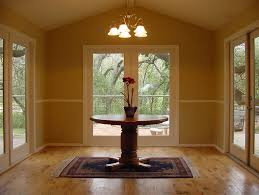 creative interior home remodeling remodel interior planning house