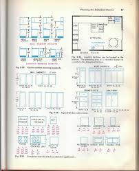 restaurant layouts floor plans masters kitchen layouts by size home kitchen restaurant kitchen