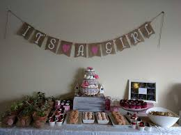 44 best baby shower butterfly kisses images on babies