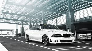 Bmw M5 Tuning White 1920x1080 Need Iphone 6s Plus Wallpaper