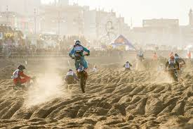 live ama motocross streaming watch the red bull knockout beach race live motohead