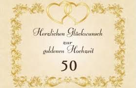 60 hochzeitstag spr che goldene hochzeit sprüche grüße und glückwünsche