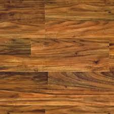 wooden laminate flooring clip on wood look residential